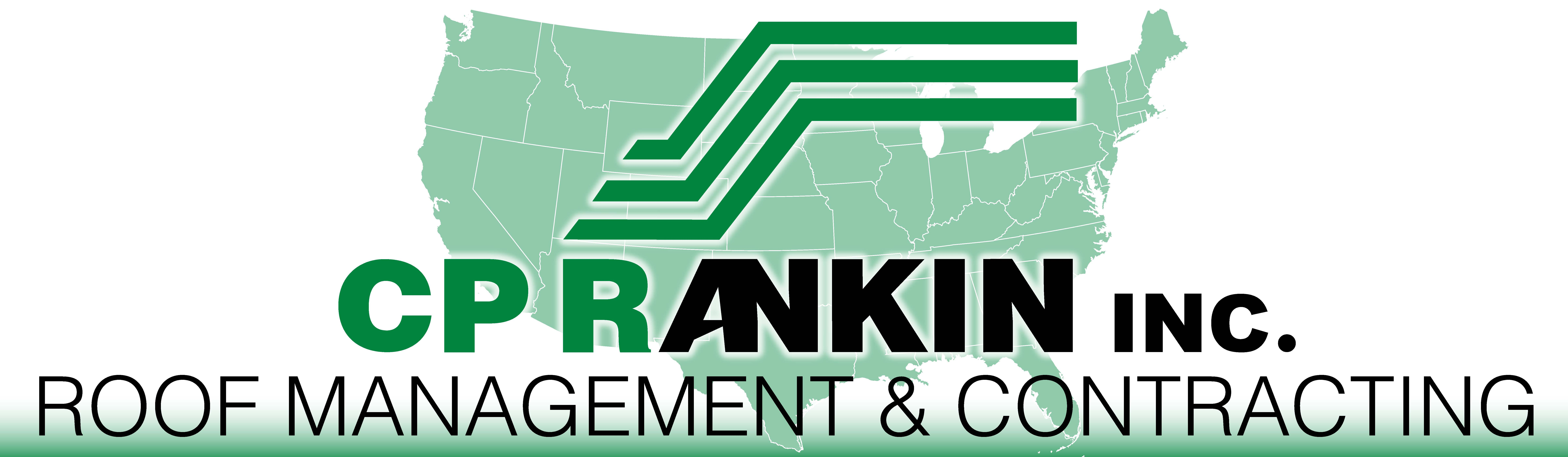 CP Rankin Roof Management