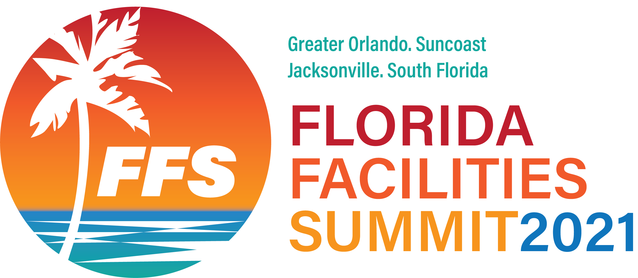Florida Facilities Summit 2021