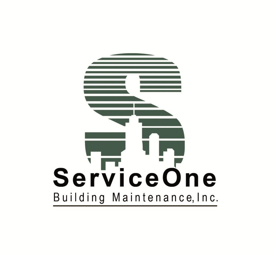 ServiceOne Building Maintenance