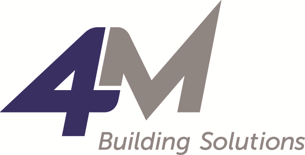 4M Building Solutions