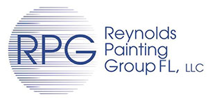 Reynolds Painting Group