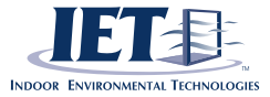 Indoor Environmental Technologies