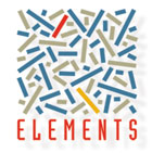 Elements Architectural & Interior Design